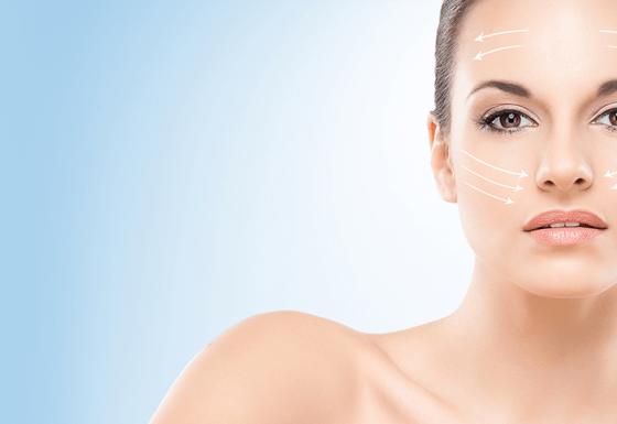Τμήμα Πλαστικής – Αισθητικής Χειρουργικής