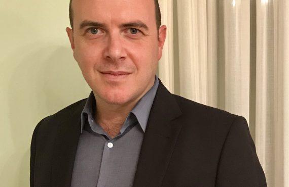 Ιωάννης Καλαϊτζής