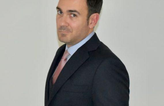 Σπηλιόπουλος Κωνσταντίνος, MD