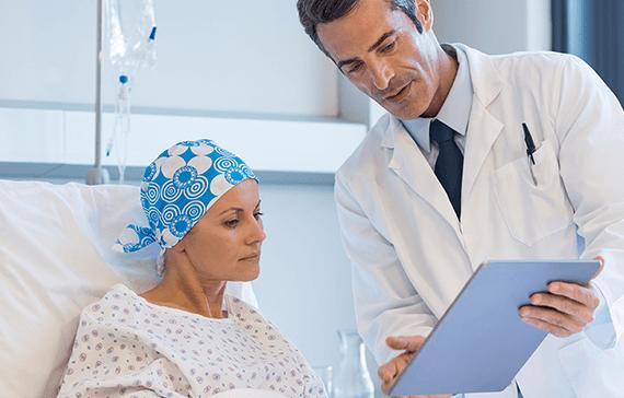 εξέταση γιατρός Πειραιάς YODA νοσηλία χειρουργείο
