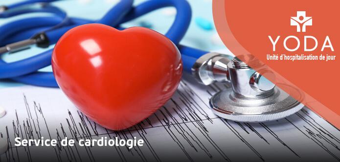 εξέταση γιατρός Πειραιάς YODA νοσηλία χειρουργείο clinic Piraeus test health doctor surgeon plastic surgery cardiologist