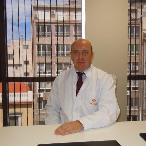 εξέταση γιατρός Πειραιάς YODA νοσηλία χειρουργείο πλαστική χειρουργική επέμβαση αύξηση αφαίρεση botox μποτοξ κύστη κόκκυγος αιμορροΐδες Βιολογικές Θεραπείες Ορθοπαιδικών Παθήσεων με Αυτόλογους Παράγοντες PRP και Βλαστοκύτταρα περιεδρικό συρίγγιο