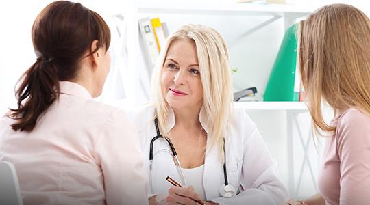 checkup_women_02 τσεκάπ check up γυναικολογικό καρδιακό γενική αίματος εξέταση