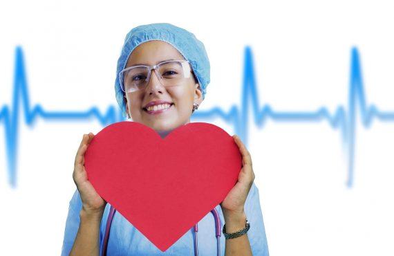 nurse-καρδιά-heart-yoda-μονάδα-ημερήσιας-νοσηλίας-Πειραιά-καρδιολόγος-συμβουλές