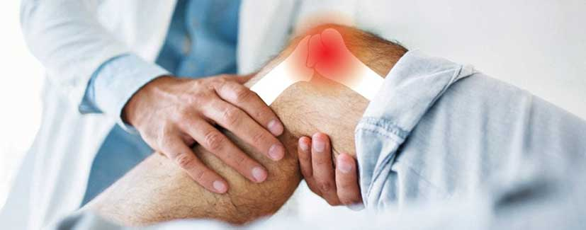 μεταμόσχευση-μηνίσκου-βιολογική-αποκατάσταση-αλλομόσχευμα